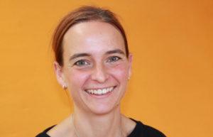 Susanne Richter Logopädie + neuromotorische Entwicklungsförderung Praxis Sprechzeit! Owen/Teck
