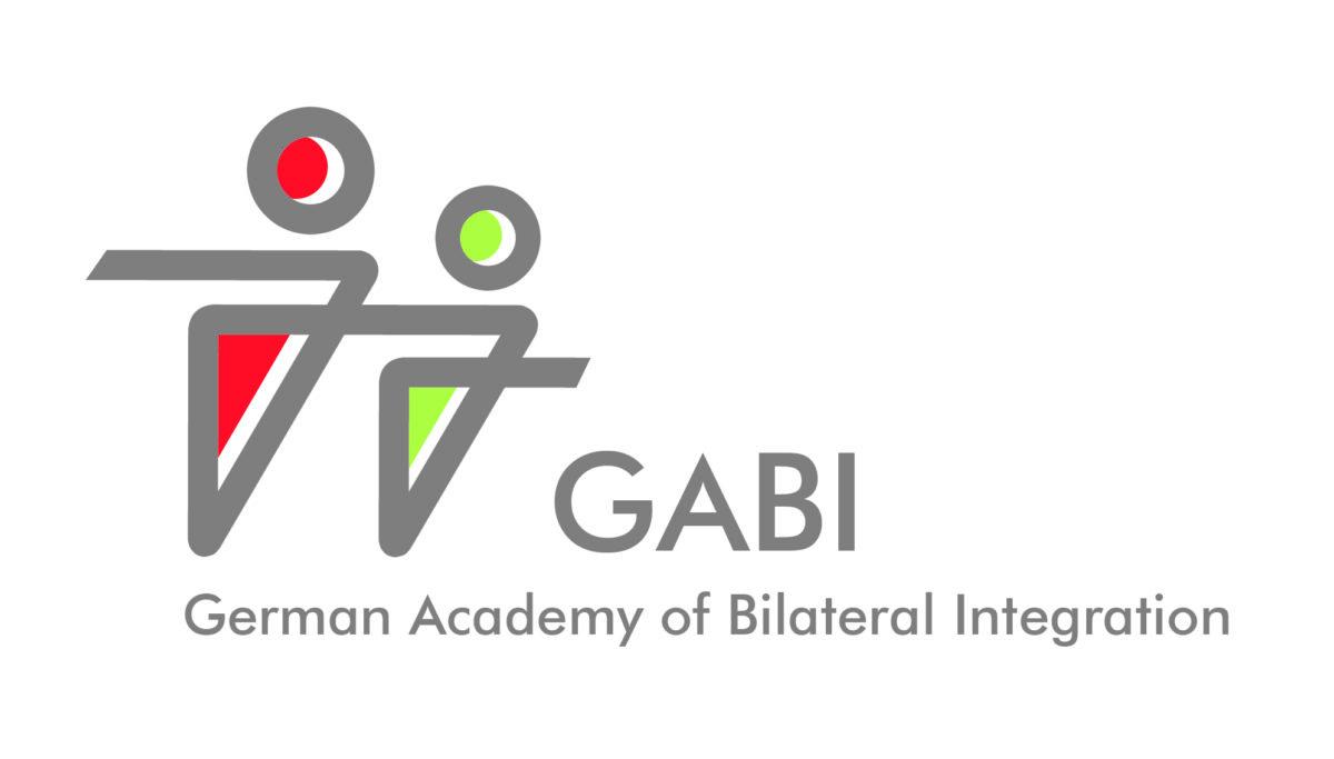 German Academy of Bilateral Integration