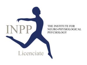 Logopädie Susanne Richter zertifiziert für neuromotorische Entwicklungsförderung INPP